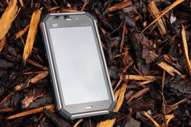 5 самых неубиваемых смартфонов