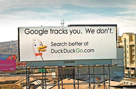 5 поисковиков, которые лучше чем Google