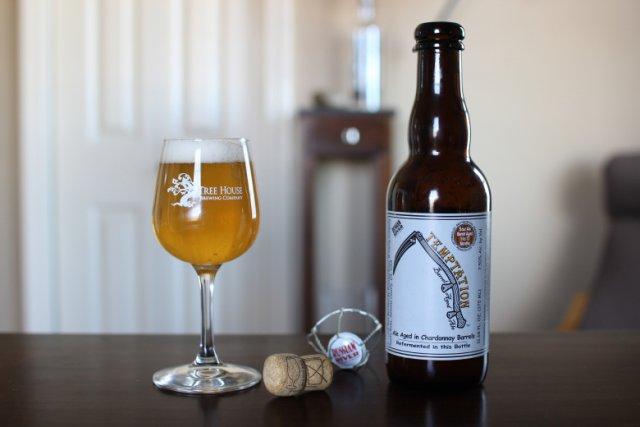 10 лучших сортов пива: посадка и уход